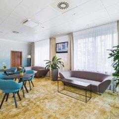 Отель Silenzio комната для гостей