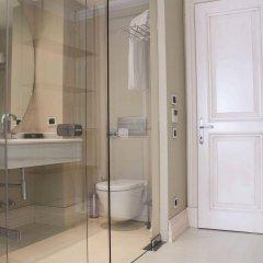 Отель Ala Baykus Otel Чешме ванная фото 2