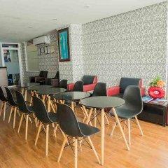 Отель Awesome Suite Мальдивы, Мале - отзывы, цены и фото номеров - забронировать отель Awesome Suite онлайн интерьер отеля