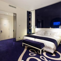 Portugal Boutique Hotel комната для гостей фото 6