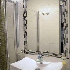 Апартаменты Govienna Belvedere Apartment Вена ванная