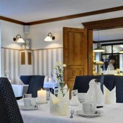 Отель Elbterrasse Wachwitz Германия, Дрезден - отзывы, цены и фото номеров - забронировать отель Elbterrasse Wachwitz онлайн помещение для мероприятий