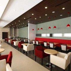 Отель Holiday Inn Express Suzhou Changjiang питание