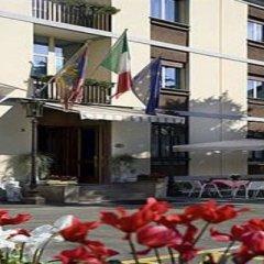 Отель Autostrada Италия, Падуя - отзывы, цены и фото номеров - забронировать отель Autostrada онлайн фото 4