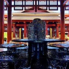 Отель The Ritz-Carlton Sanya, Yalong Bay Китай, Санья - отзывы, цены и фото номеров - забронировать отель The Ritz-Carlton Sanya, Yalong Bay онлайн фото 3