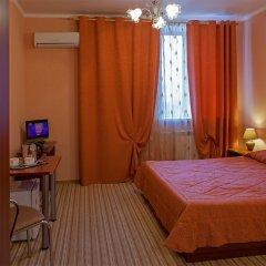 Гостиница Уютная в Оренбурге 10 отзывов об отеле, цены и фото номеров - забронировать гостиницу Уютная онлайн Оренбург комната для гостей