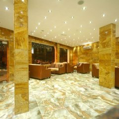 Отель Sharah Mountains Hotel Иордания, Вади-Муса - отзывы, цены и фото номеров - забронировать отель Sharah Mountains Hotel онлайн помещение для мероприятий