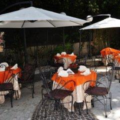 Отель Esedra Hotel Италия, Римини - 4 отзыва об отеле, цены и фото номеров - забронировать отель Esedra Hotel онлайн питание