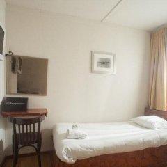 Budget Hostel Bargain Toko Амстердам фото 8