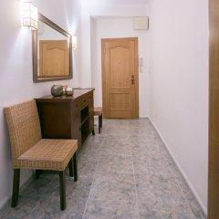 Отель Cisneros Flat комната для гостей фото 5