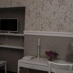 Мини-отель Грибоедов Хаус удобства в номере фото 2