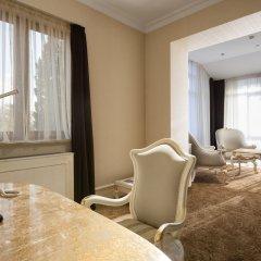 Гостиница Фидан Сочи удобства в номере