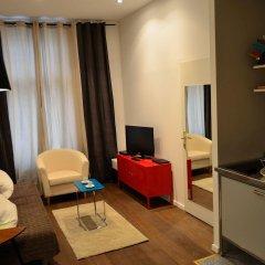 Отель Smart Urban City Apartment Австрия, Вена - отзывы, цены и фото номеров - забронировать отель Smart Urban City Apartment онлайн в номере