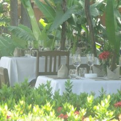 Отель Euro Lanta White Rock Resort And Spa Ланта фото 5