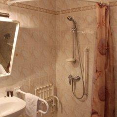 Отель Ikar Польша, Познань - 2 отзыва об отеле, цены и фото номеров - забронировать отель Ikar онлайн фото 7