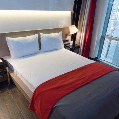 Отель Favori комната для гостей фото 4