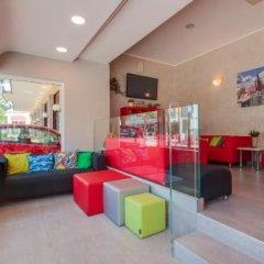 Hotel Sandra Гаттео-а-Маре фото 3