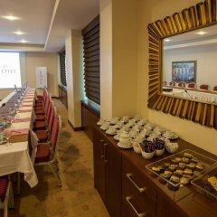 Safir Hotel Турция, Газиантеп - отзывы, цены и фото номеров - забронировать отель Safir Hotel онлайн помещение для мероприятий фото 2