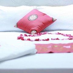 Hoang Long Hotel ванная фото 2