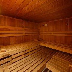 Отель Bristol Швейцария, Церматт - 1 отзыв об отеле, цены и фото номеров - забронировать отель Bristol онлайн бассейн фото 3