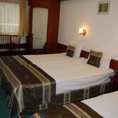 Отель Tryavna Болгария, Трявна - отзывы, цены и фото номеров - забронировать отель Tryavna онлайн в номере