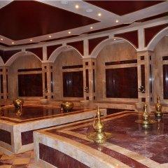 Golden 5 Sapphire Suites Hotel фото 2