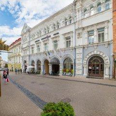 Отель Europa Royale Vilnius Hotel Литва, Вильнюс - - забронировать отель Europa Royale Vilnius Hotel, цены и фото номеров фото 3