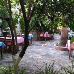 Yukser Pansiyon Турция, Сиде - отзывы, цены и фото номеров - забронировать отель Yukser Pansiyon онлайн фото 14