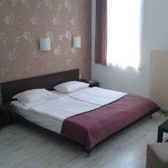 Бутик Отель Скоти комната для гостей