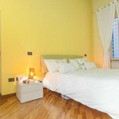 Отель Rental in Rome Crociferi 2 комната для гостей фото 2
