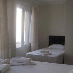 Bells Motel Турция, Урла - отзывы, цены и фото номеров - забронировать отель Bells Motel онлайн комната для гостей фото 3