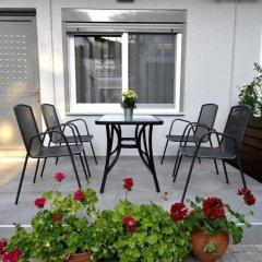 Отель Armyra Studios Греция, Пефкохори - отзывы, цены и фото номеров - забронировать отель Armyra Studios онлайн