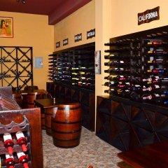 Отель Donway, A Jamaican Style Village Ямайка, Монтего-Бей - отзывы, цены и фото номеров - забронировать отель Donway, A Jamaican Style Village онлайн спа