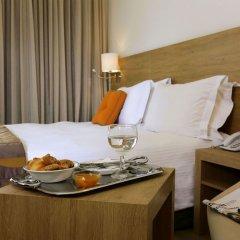 Отель Golden Age Hotel Греция, Афины - 2 отзыва об отеле, цены и фото номеров - забронировать отель Golden Age Hotel онлайн в номере фото 2