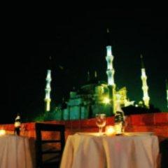 Ararat Hotel Турция, Стамбул - 1 отзыв об отеле, цены и фото номеров - забронировать отель Ararat Hotel онлайн помещение для мероприятий фото 2