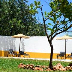 Отель Molinum a Soulful Country House Португалия, Пешао - отзывы, цены и фото номеров - забронировать отель Molinum a Soulful Country House онлайн питание фото 3