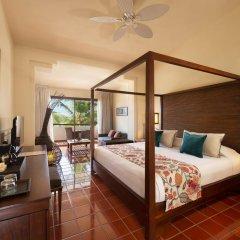 Отель Catalonia Punta Cana - All Inclusive комната для гостей фото 4
