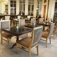 Grand Excelsior Hotel Al Barsha питание фото 2