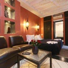 Отель Riad Dar Zelda Марокко, Марракеш - отзывы, цены и фото номеров - забронировать отель Riad Dar Zelda онлайн развлечения