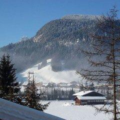 Отель Chez-Nous Швейцария, Гштад - отзывы, цены и фото номеров - забронировать отель Chez-Nous онлайн приотельная территория