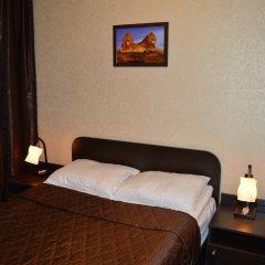 Гостиница Apart-Hotel Spasatel Brateevo в Москве отзывы, цены и фото номеров - забронировать гостиницу Apart-Hotel Spasatel Brateevo онлайн Москва комната для гостей фото 4