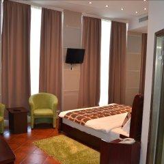 Отель Zeder Garni Сербия, Белград - отзывы, цены и фото номеров - забронировать отель Zeder Garni онлайн детские мероприятия фото 2