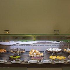 Отель Akti Imperial Deluxe Spa & Resort питание фото 2