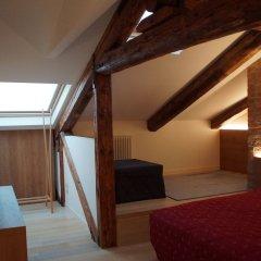 Отель Poli Grappa Suite Италия, Венеция - отзывы, цены и фото номеров - забронировать отель Poli Grappa Suite онлайн удобства в номере