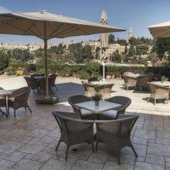 St Andrews Guest House Израиль, Иерусалим - отзывы, цены и фото номеров - забронировать отель St Andrews Guest House онлайн бассейн