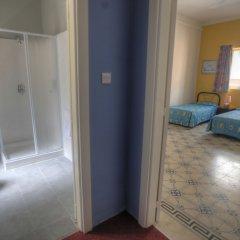 Отель Astra Слима комната для гостей фото 4