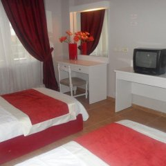 Club Atrium Hotel Мармарис удобства в номере