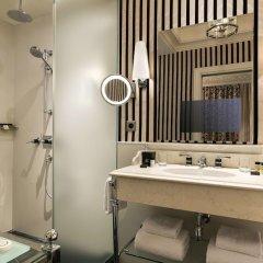 Отель Hôtel Keppler Франция, Париж - 1 отзыв об отеле, цены и фото номеров - забронировать отель Hôtel Keppler онлайн
