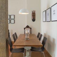 Отель Goikoa 2 Nautic - Iberorent Apartments Испания, Сан-Себастьян - отзывы, цены и фото номеров - забронировать отель Goikoa 2 Nautic - Iberorent Apartments онлайн питание
