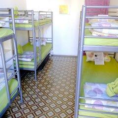 Отель Fabrizzio's Petit детские мероприятия